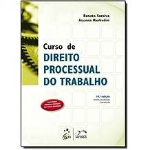 O Trabalho Encarcerado (Portuguese Edition)