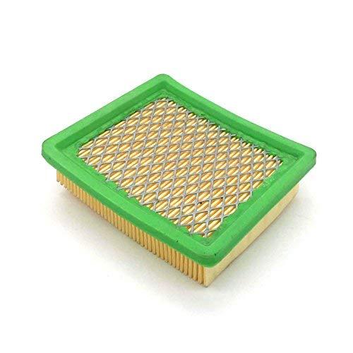 Am filtro de aire para Fuxtec de RM 5.5 5.0 FX fx-rm1855 - FX de ...