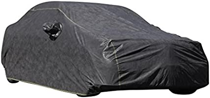 2007 2008 2009 2010 2011 2012 Acura MDX Breathable Car Cover w//MirrorPocket