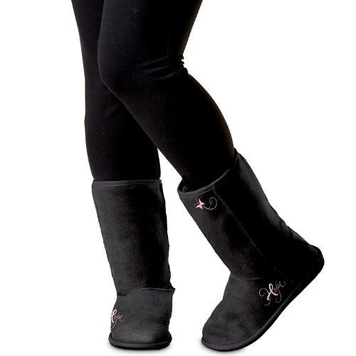 Kvinners Støvler: Gang I Håp Kvinners Korte Støvler Ved Bradford Utveksling Flerfarget