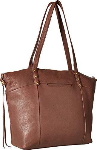 Hobo Dustin Walnut Womens Hobo Womens TaTz0q