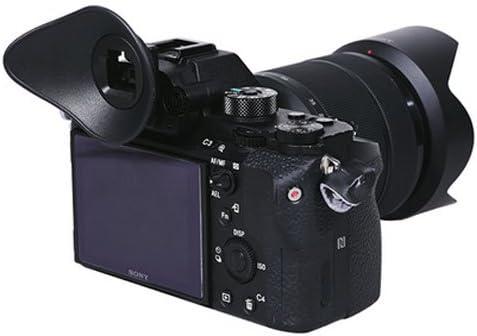 Eyecup EG Para Canon EOS 7D ocular 5D Mark III EOS 5DSr EOS 5DS