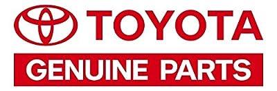 "Genuine Toyota (42602-16060) 14"" Wheel Cover"