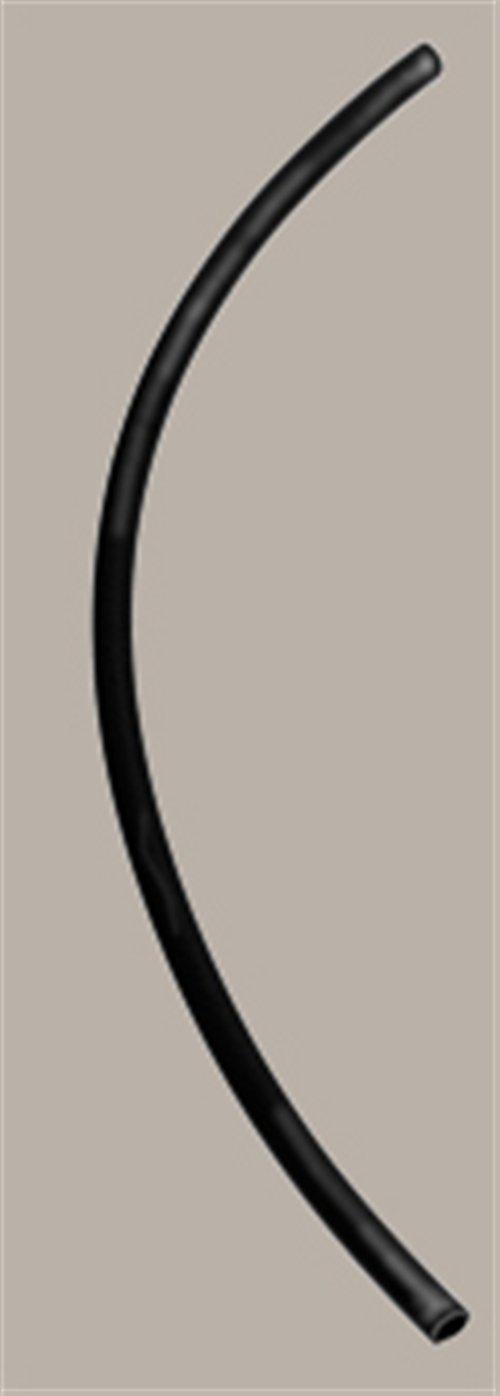 Italeri 3854S Set de accesorios para camiones II