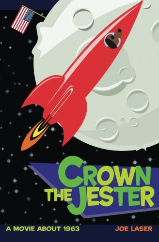Crown the Jester ()