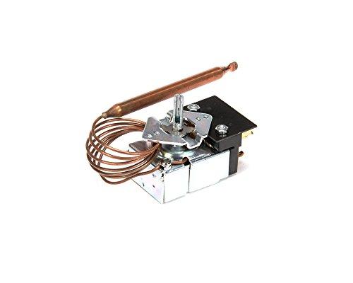Apw Wyott 69121 Element 80-220 DPST 24 Cap Thermostat