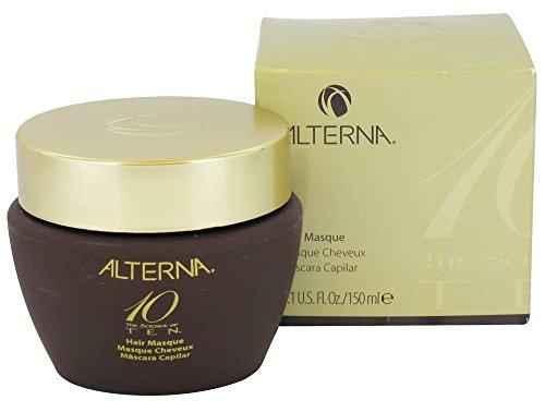 Alterna Ten Hair Masque 5.1oz - Masque Hair Alterna Ten