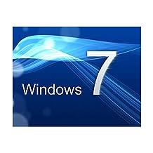 Windows 7 Pro & SP1 32/64 Bit Product Key & Download Link,License Key Lifetime Activation