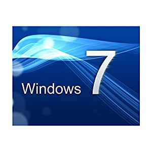 Windows 7 Ultimate & SP1 32/64 Bit Product Key & Download Link,License Key Lifetime Activation