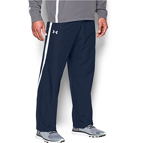 Under Armour Essential Warm Up Pants