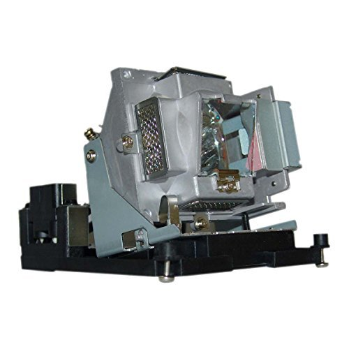 SpArc Platinum BenQ 5J.J2N05.001 Projector Replacement Lamp with Housing [並行輸入品]   B078GBBRSJ