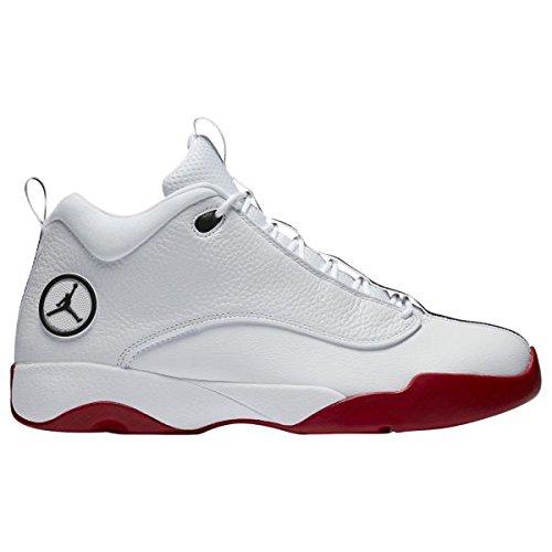(ジョーダン) Jordan Jumpman Pro Quick メンズ バスケットボールシューズ [並行輸入品] B074M7CVW1 サイズ 26.5cm (US 8.5)