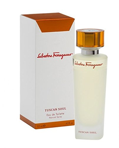 salvatore-ferragamo-tuscan-soul-42-oz-edt-spray-women-ladies-new