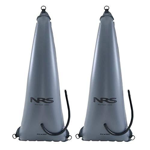 NRS Split Kayak Flotation by NRS