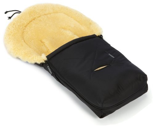 Kaiser Cuddly Bag Medical Sheepskin by Kaiser