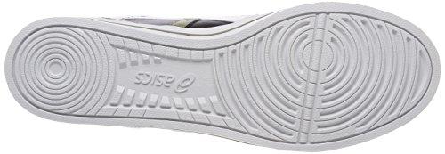 Black Tempo Nero White 9000 Sneaker Uomo Classic Asics 5nZXqq