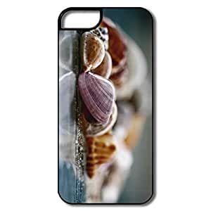 IPhone 5 5S Cases, Shells White/black Cases For IPhone 5S