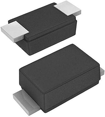 SMF13A-E3-08 Pack of 100 TVS DIODE 13V 21.5V DO219AB
