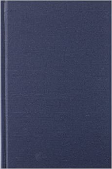 The Rambler (Yale Edition of the Works of Samuel Johnson) (The Yale Edition of the Works of Samuel Johnson)