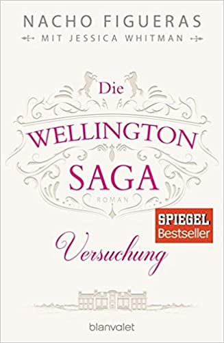 https://archive-of-longings.blogspot.de/2017/07/rezension-versuchung-von-nacho-figueras.html