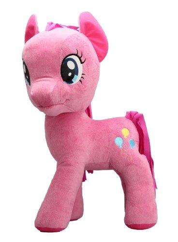 My Little Pony Friendship is Magic 11 Plush Figure Pinkie Pie (My Little Pony 11 Plush)