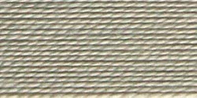 DMC Petra Crochet Cotton Thread, Size 5-Ecru (331754)