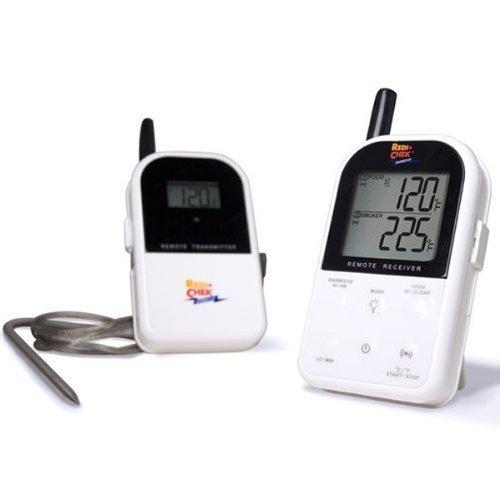 Maverick Wireless BBQ Thermometer Set