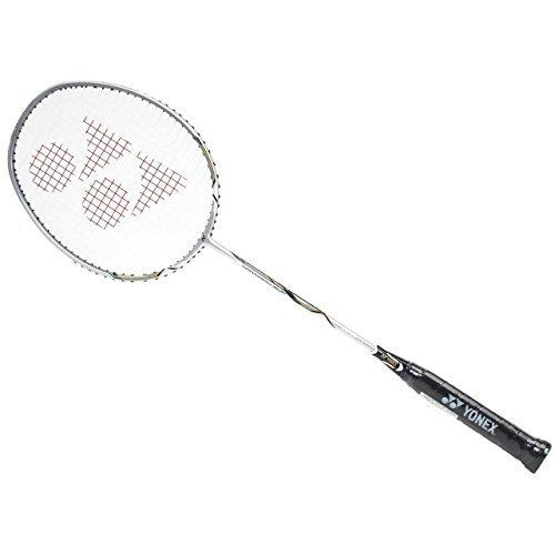 Yonex Badminton Nanoray Tension Racquets