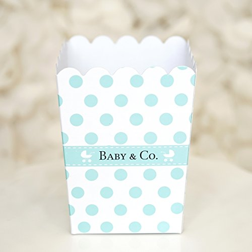 mini-baby-co-polka-dot-popcorn-favor-box-10-count-robin-egg-blue