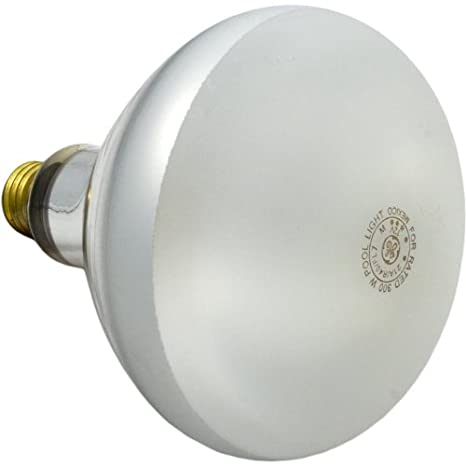 12 Volt Outdoor Light Bulbs Amazon pentair 79101900 300 watt 12 volt bulb replacement pool pentair 79101900 300 watt 12 volt bulb replacement pool and spa light workwithnaturefo