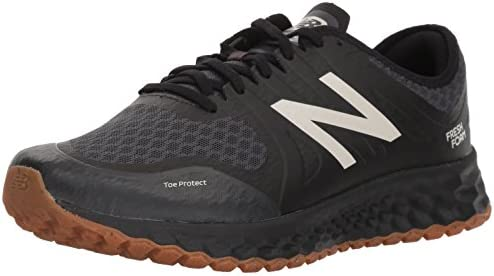 کفش جدید کفگیر مردانه Kaymin V1 New Balance