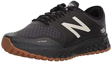 Nuevas Zapatillas De Balance Hombres Pista De 15 4e sBRldxR