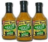 Carolina Mustard 3 Pack