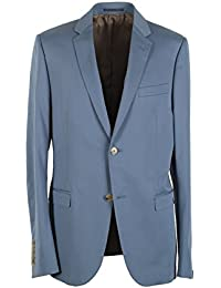 Amazon.com: Gucci - Suits & Sport Coats / Clothing: Clothing ...