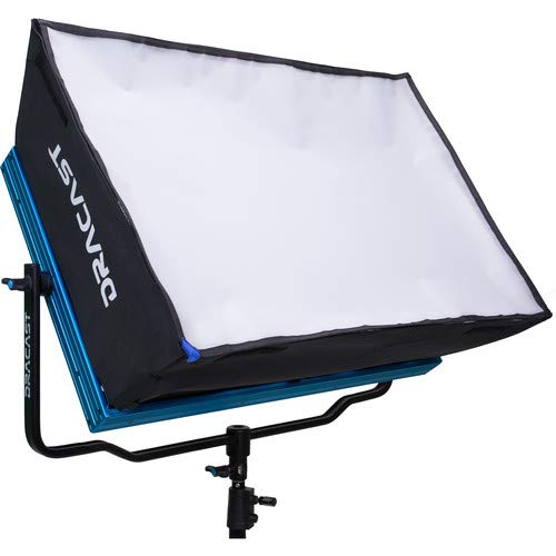 Softbox for LED2000 Pro, Plus and Studio Panels [並行輸入品]   B07QZWNLNX