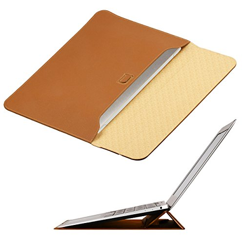 Macbook 12 Case Sleeve OMOTON