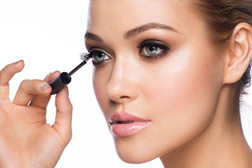 41BvePSF8UL Nanolash Eyelash Conditioner 3ml - Marvellous Serum for Eyelash Growth! by Nanolash by Nanolash