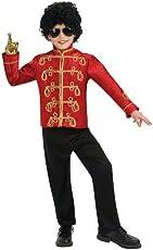 The Jacksons Costume - Photo 2 3 d0d1b308eb6e
