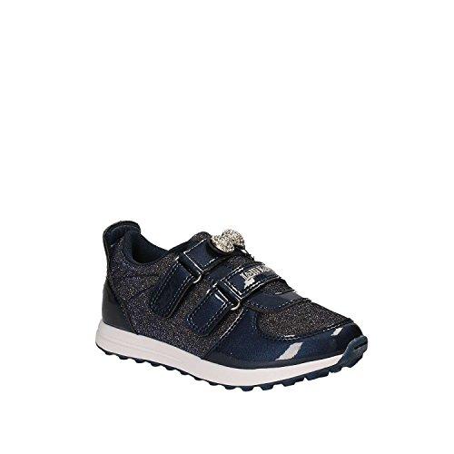 9bbc3620 Lelli Kelly L17I7860 Zapatos Niño 50% de descuento - www.zgishop.top