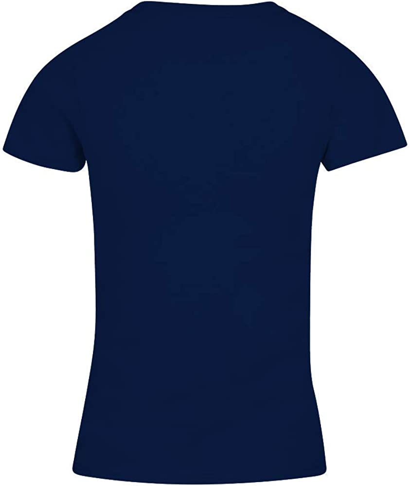 T-Shirt Mon Temps de gentillesse a expir/é Mode Connasse activ/é Femme