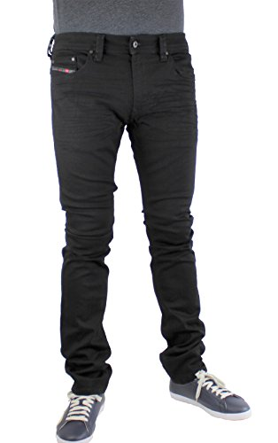 Diesel Jeans Clothing - 8