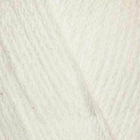 Berroco Comfort DK Yarn (2702) Pearl