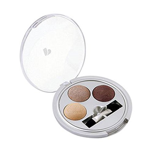 Physician's Formula, Inc., Baked Collection, Wet/Dry Eye Shadow, Baked Oatmeal, .07 oz (2.1 g) - 2pc