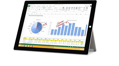 Microsoft i5 4300U MQ2 00019 CR Certified Refurbished