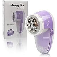 Heng Da Fabric Lint Remover Fabric Shaver - Purple