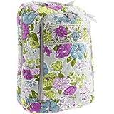 Vera Bradley Laptop Backpack (Watercolor)