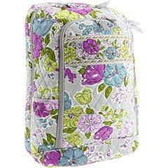 Vera Bradley Laptop Backpack (Watercolor) by Vera Bradley (Image #8)