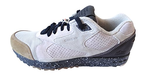 Reebok Classic GS Inferno Mens Sneakers