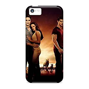 Fashion phone cover case Forever Collectibles High iphone 4s - twilight saga