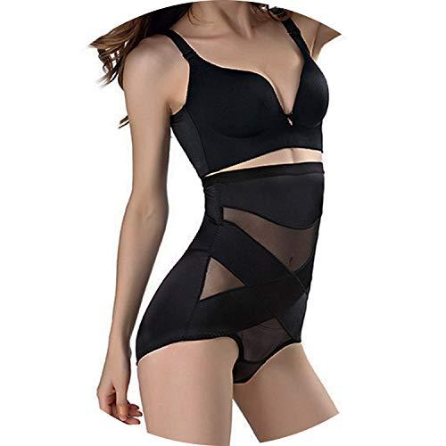 54a6435e93 TaeHyung Women Lingerie Control Panties Waist Trainer Sexy Body Shaper  Corset Shapewear Slimming Butt Lifter,